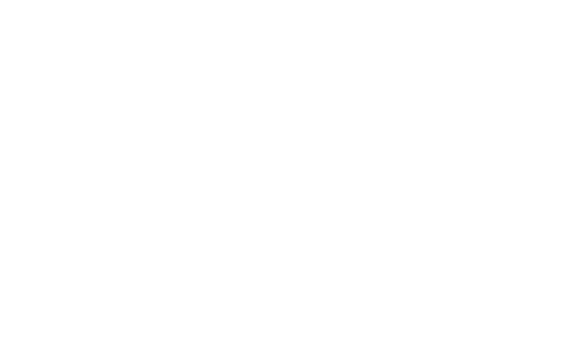 Carol Plumridge Osteopathy Keeping you Mobile