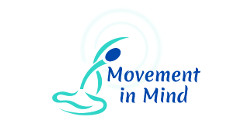 Movement in Mind logo