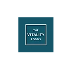 The Vitality Rooms